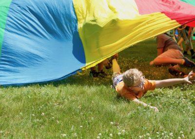 ParachuteDay43