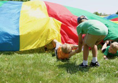 ParachuteDay45