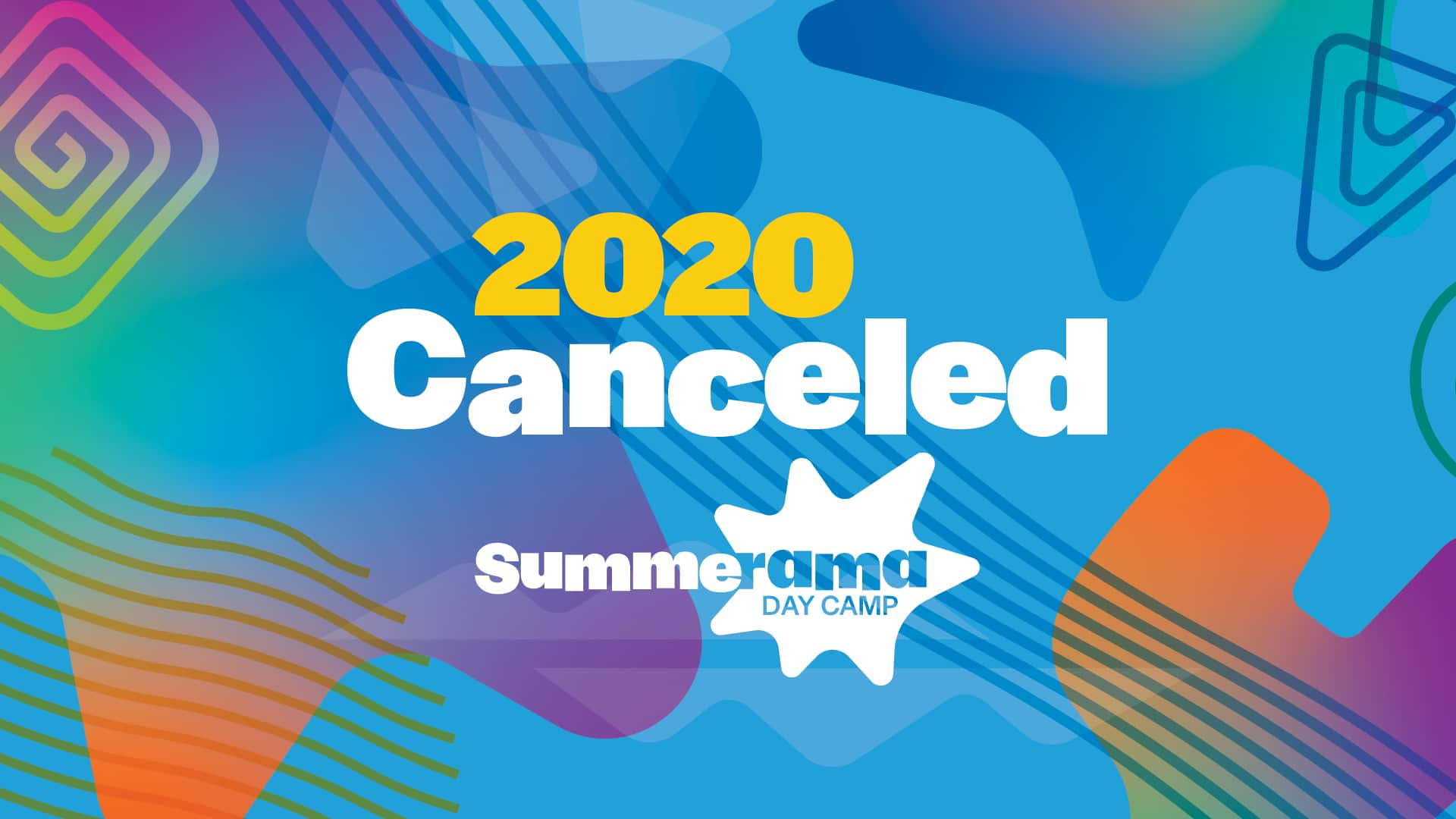 Summerama_Cancelation_Header